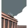 affiche berlin