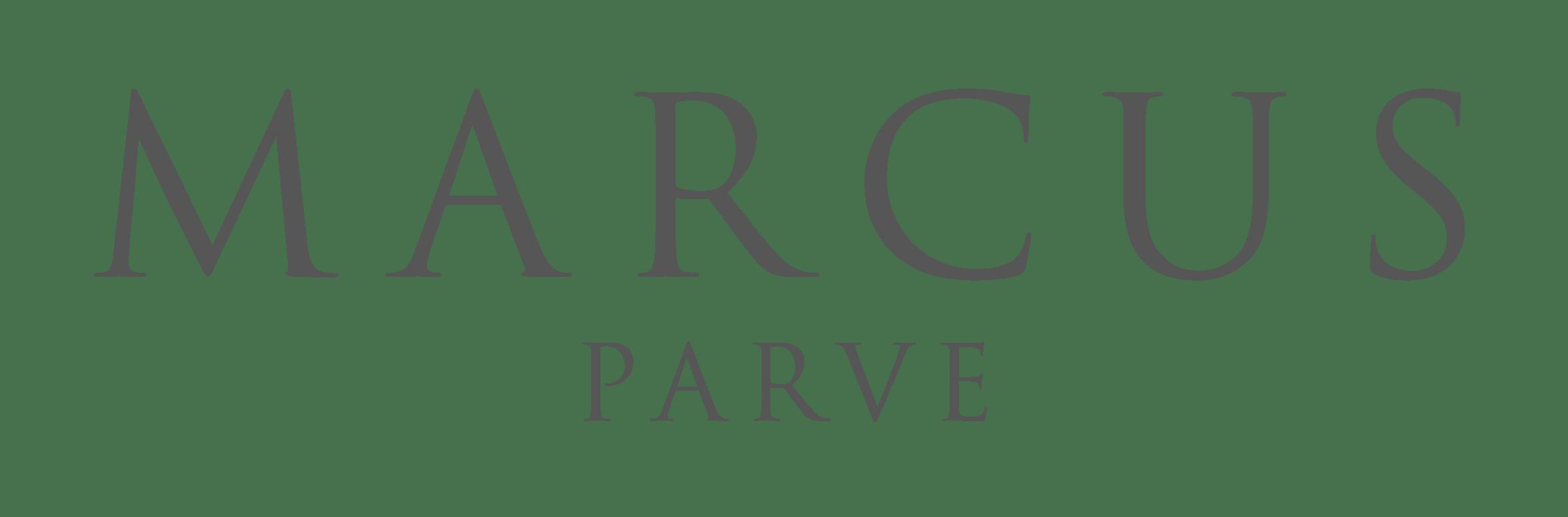 Marcus Parve