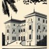 Poster Hanoi